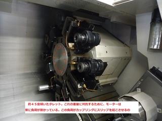 DSC02629.JPG
