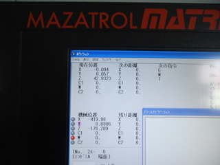 DSC02770.JPG