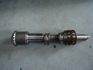 DSC04645.JPG